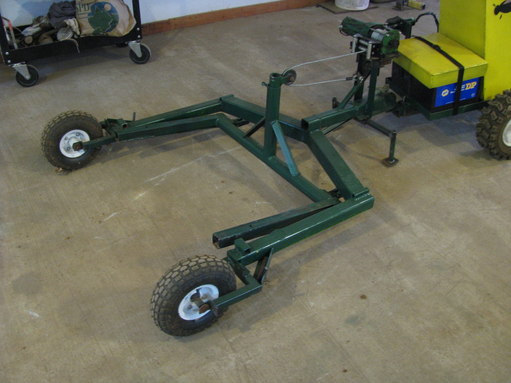 Backhoe lift and mover.JPG