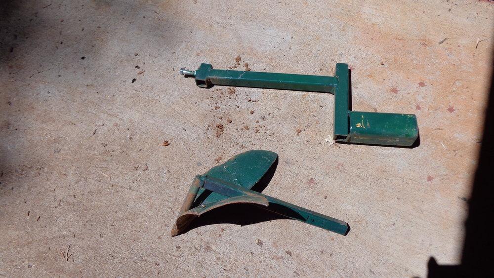 Plow peices 2.JPG