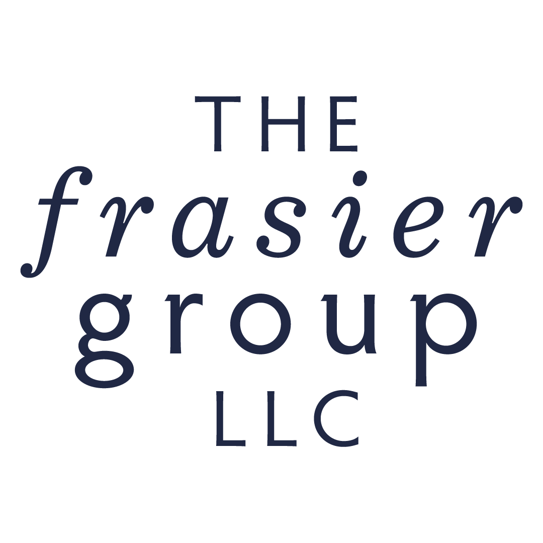 The Frasier Group