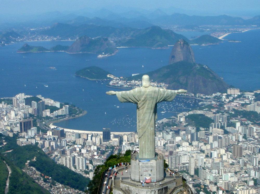Rio_de_Janeiro_Helicoptero_49_Feb_2006_zoom.jpg