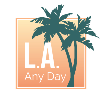 L.A. Any Day