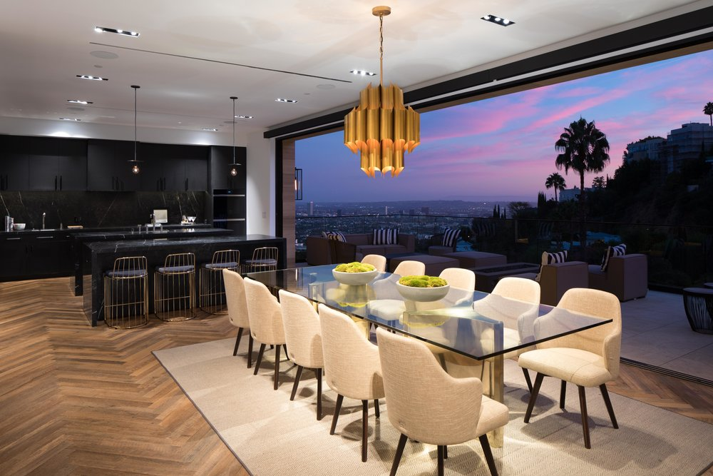 8590 Hollywood Blvd Final  - VirtuallyHereStudios.com-17.jpg
