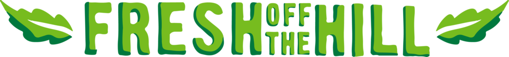 181005_FoTH_Secondary_Logo_Color(1).png