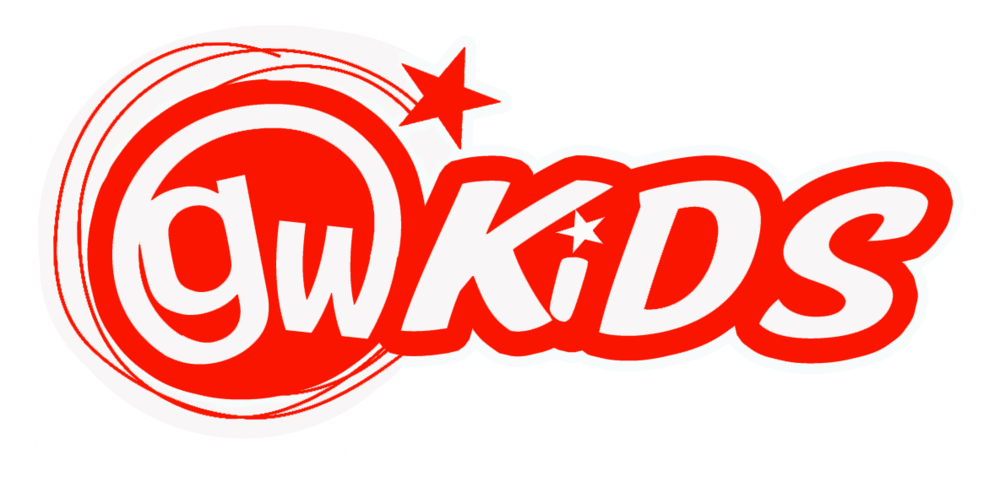 graceway kids logo red final.png