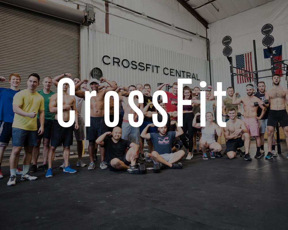 CrossFit_AustinTexas.jpg