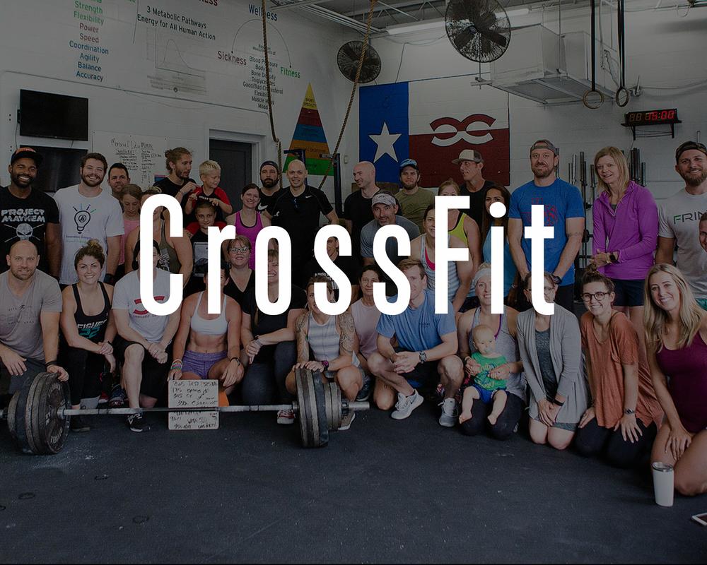CrossFitAustinTexas.png