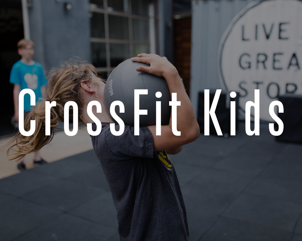CrossFitKids_AustinTexas.png