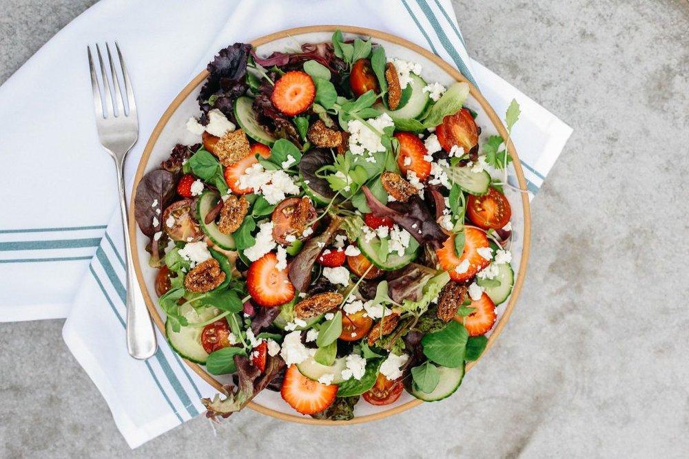 Austin Paleo Food.jpg
