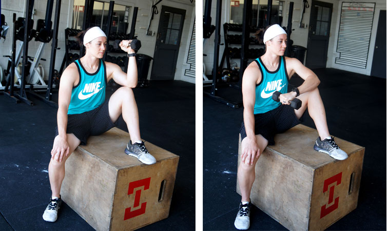 ShoulderMobilty_CrossFit.jpg