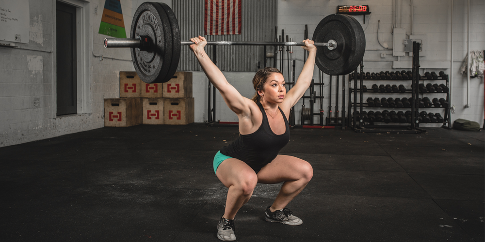 Adriana_CrossFitCentral.png