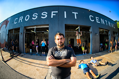 Anthonys-2012-Empowerment-Story-CrossFit-Central1.jpg