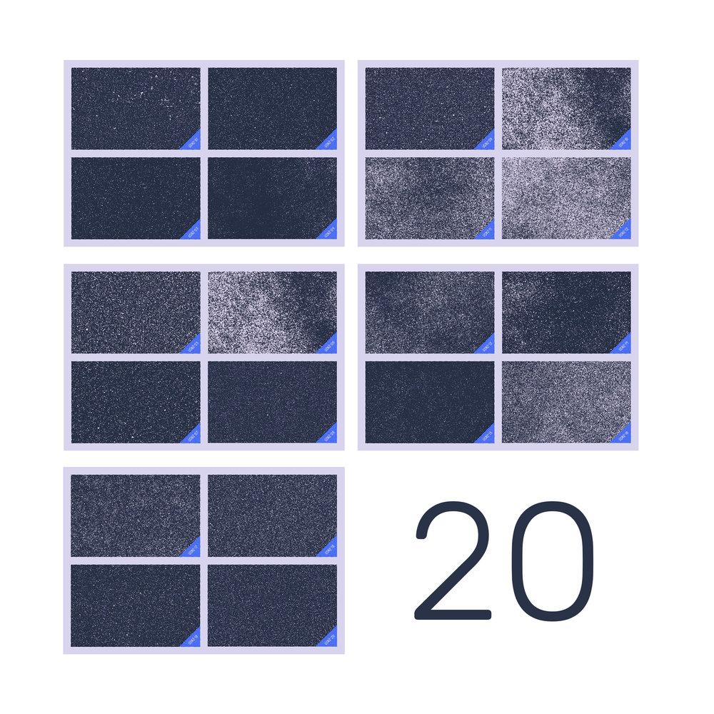 20 texturas.jpg