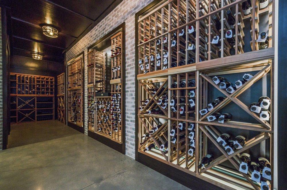 Cellar 3.jpg