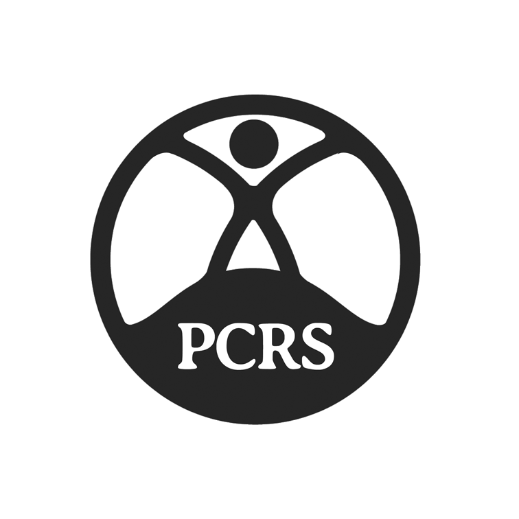 PCRS The Primary Care Respiratory Society