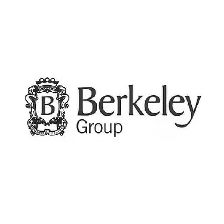 The Berkeley Group