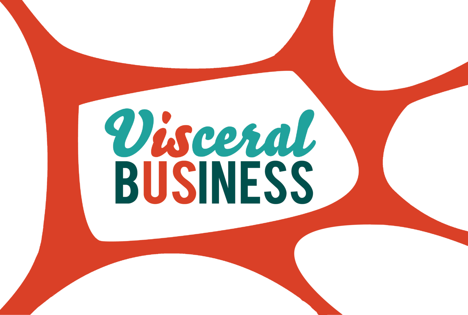 Visceral Business