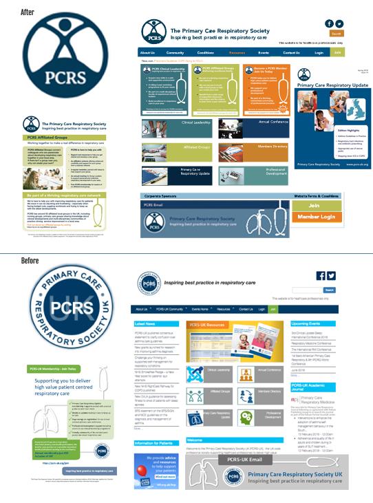 PCRS Website 1.png
