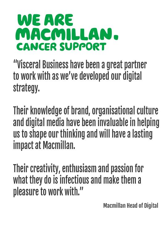 Macmillan Testimonial.png