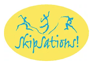 Skipsations