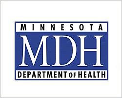 mn_dept_of_health.jpg