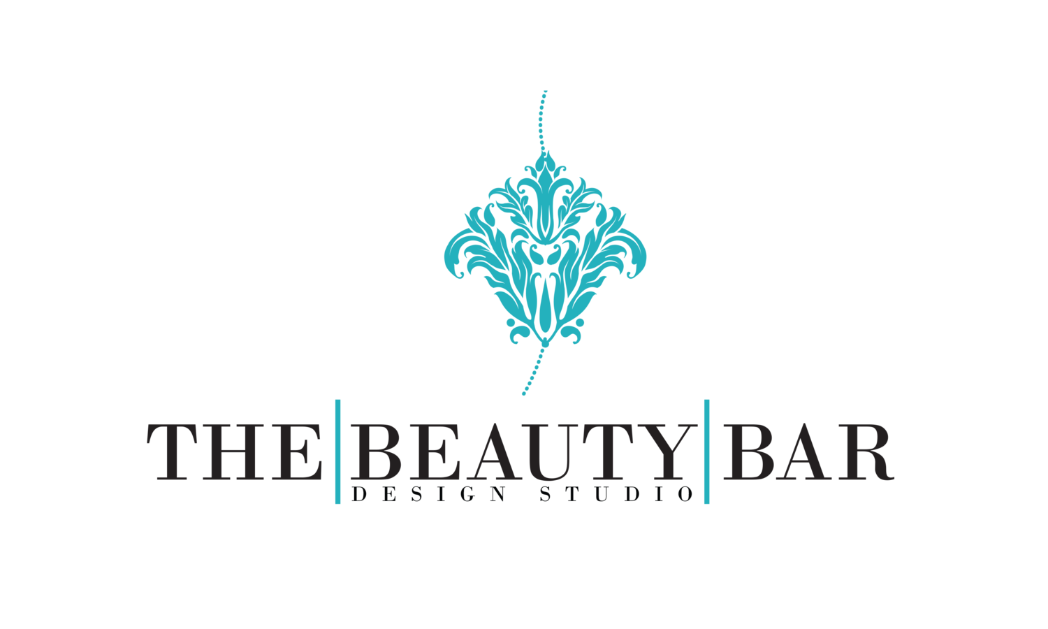 The Beauty Bar Design Studio | Hair Style, Color, Makeup, Facial, Waxing, Lashes Salon | Wedding, Homecoming, Prom