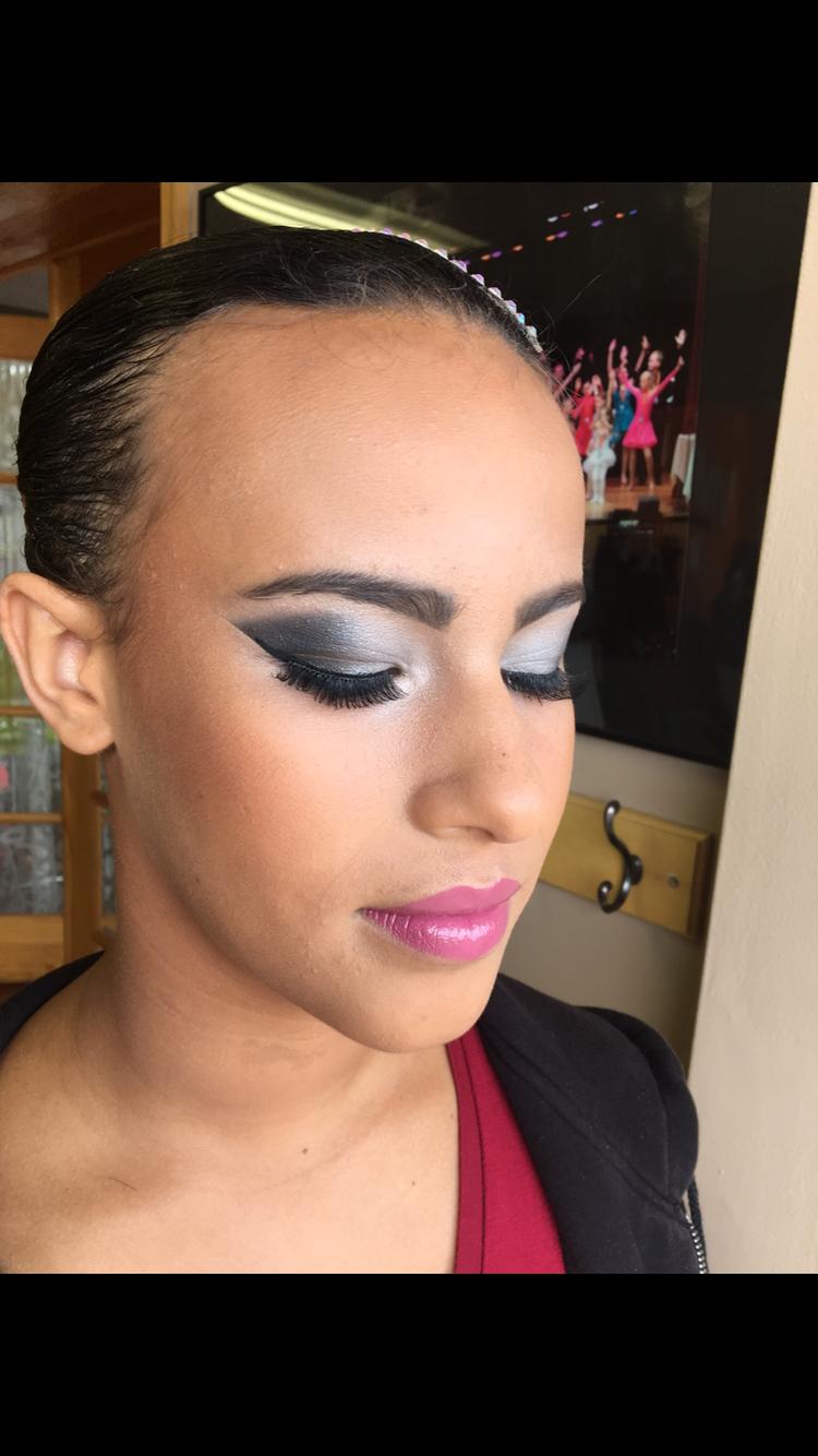 The Beauty Bar Design Studio, Hair Style, Color, Makeup, Facial, Waxing, Lashes Salon, Wedding, Homecoming, Prom, Lawrenceville, Princeton, Hamilton, Trenton, Bordentown, New Jersey