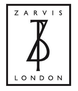 Zarvis London
