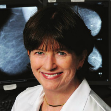 Gillian Newstead, M.D.    Medical Advisor, Co-Founder