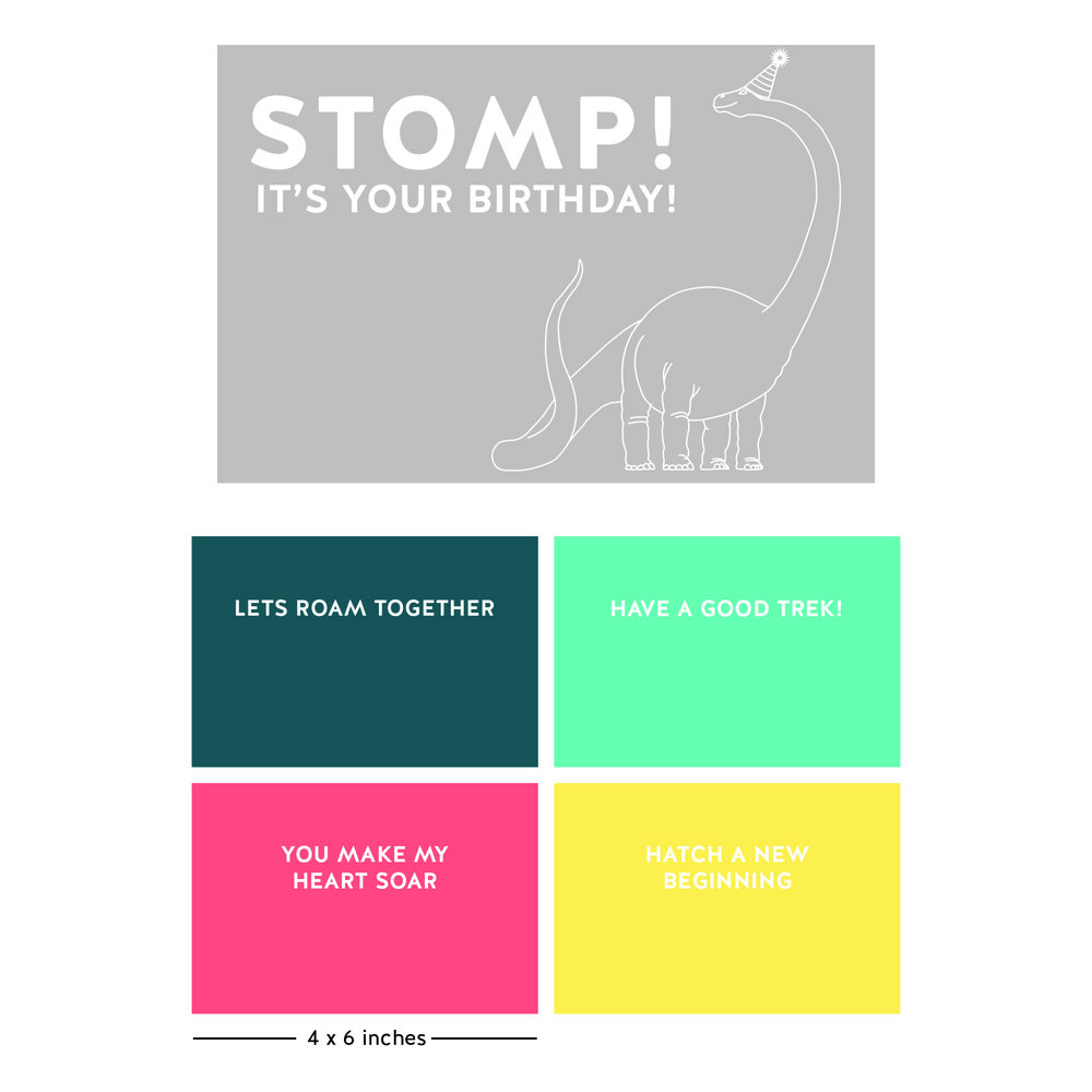 greeting cards@4x-100.jpg