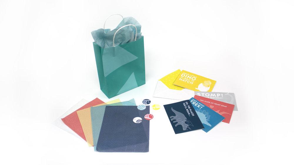 Giftshop1.jpg