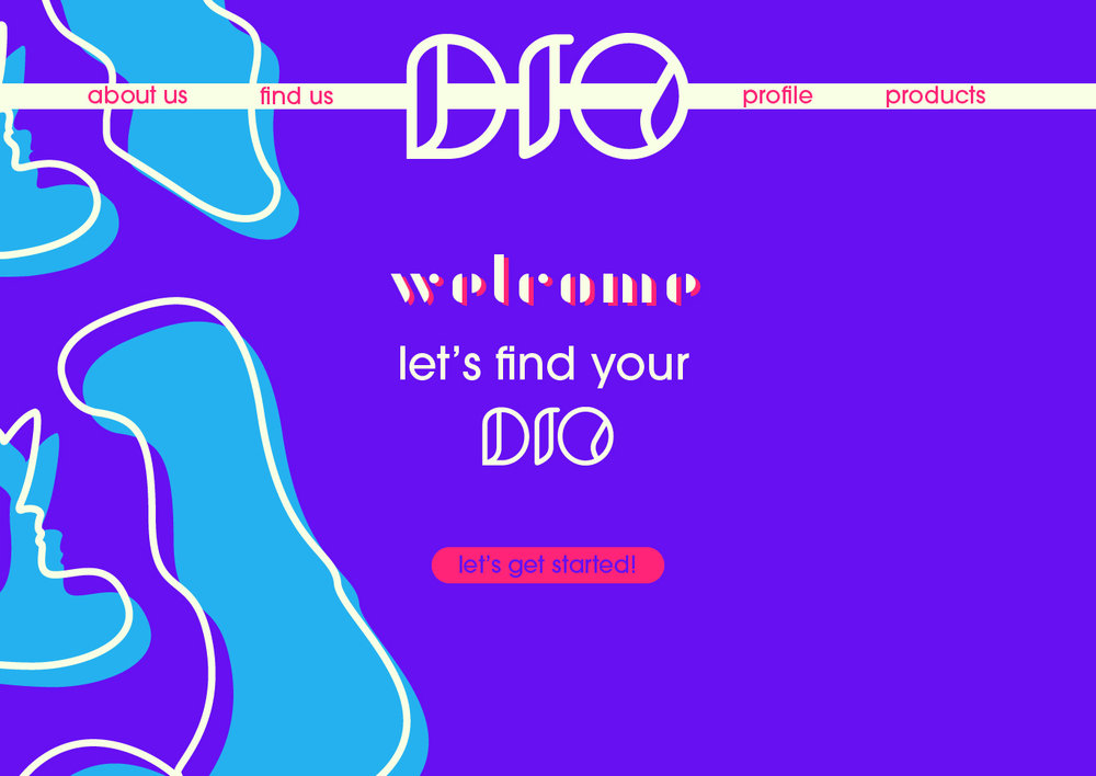 website-ideation-1-100.jpg