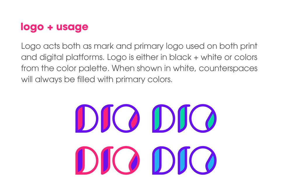dio-logo@2x-100.jpg