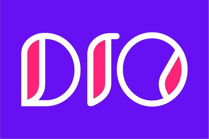 dio-logo2@2x-100.jpg