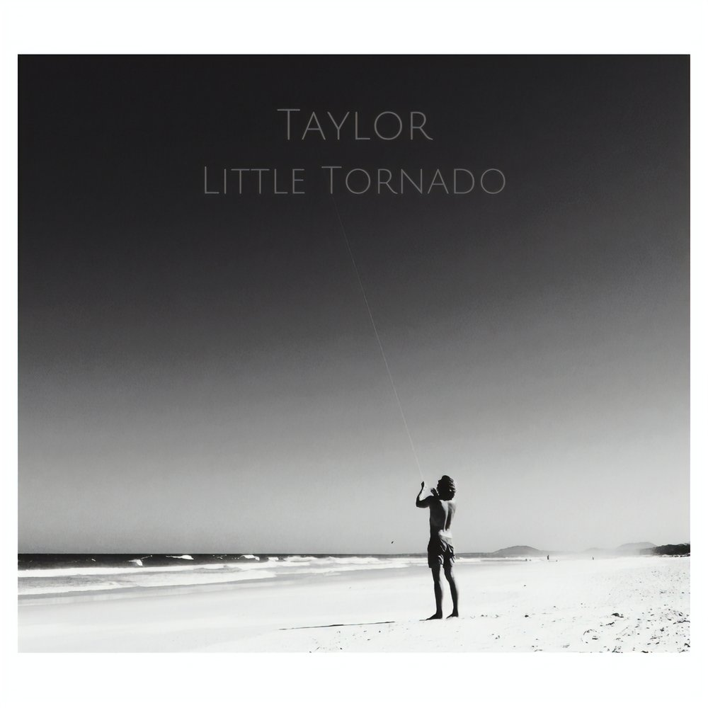 Little tornado - The leading single from the upcoming release 'One Long Breath'Out now on iTunes, Apple Music, Spotify, Amazon, Google Play, and more!