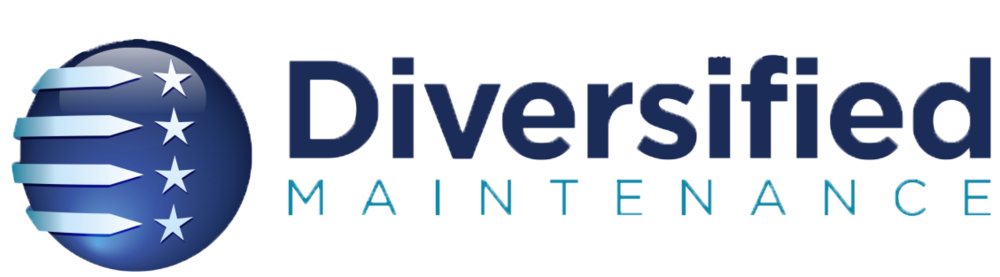 Diversified_Maintenance Logo.png