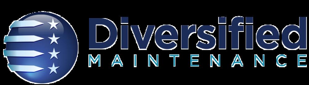 Diversified_Maintenance Logo.png