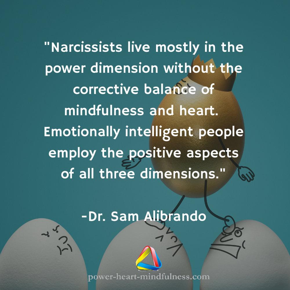 Narcissism-1.jpg