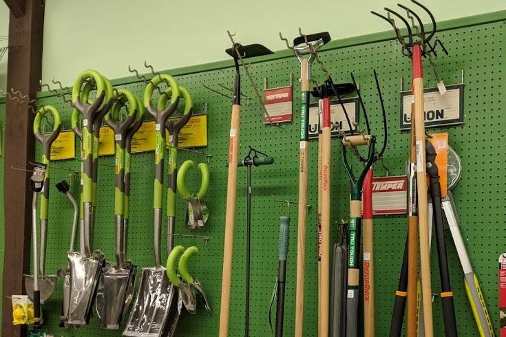 rakes-tools.jpg