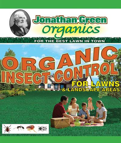 jonathan-green-organic-insect-control