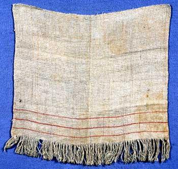 Appomattox Flag of Truce