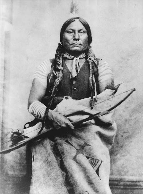 Gall_Hunkpapa-war-chief.jpg