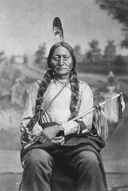 Sitting-Bull_Hunkpapa-chief.jpg