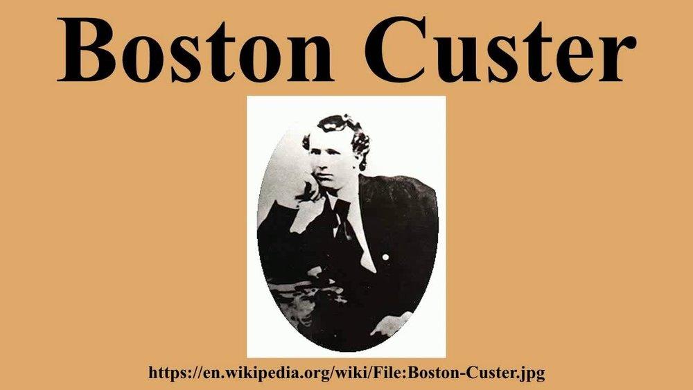 boston custer wikipedia.jpg