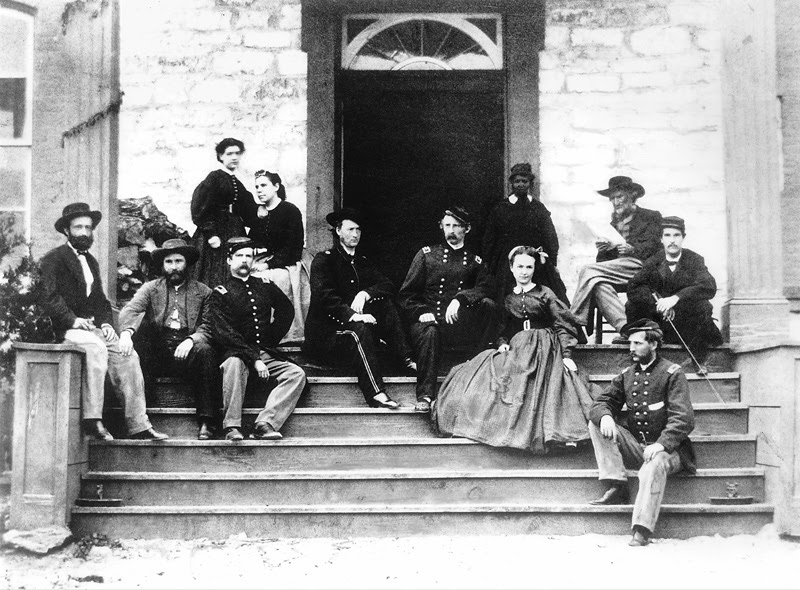 Custer-family_Austin-Hqtrs.jpg
