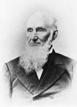 Emanuel Henry Custer.jpg