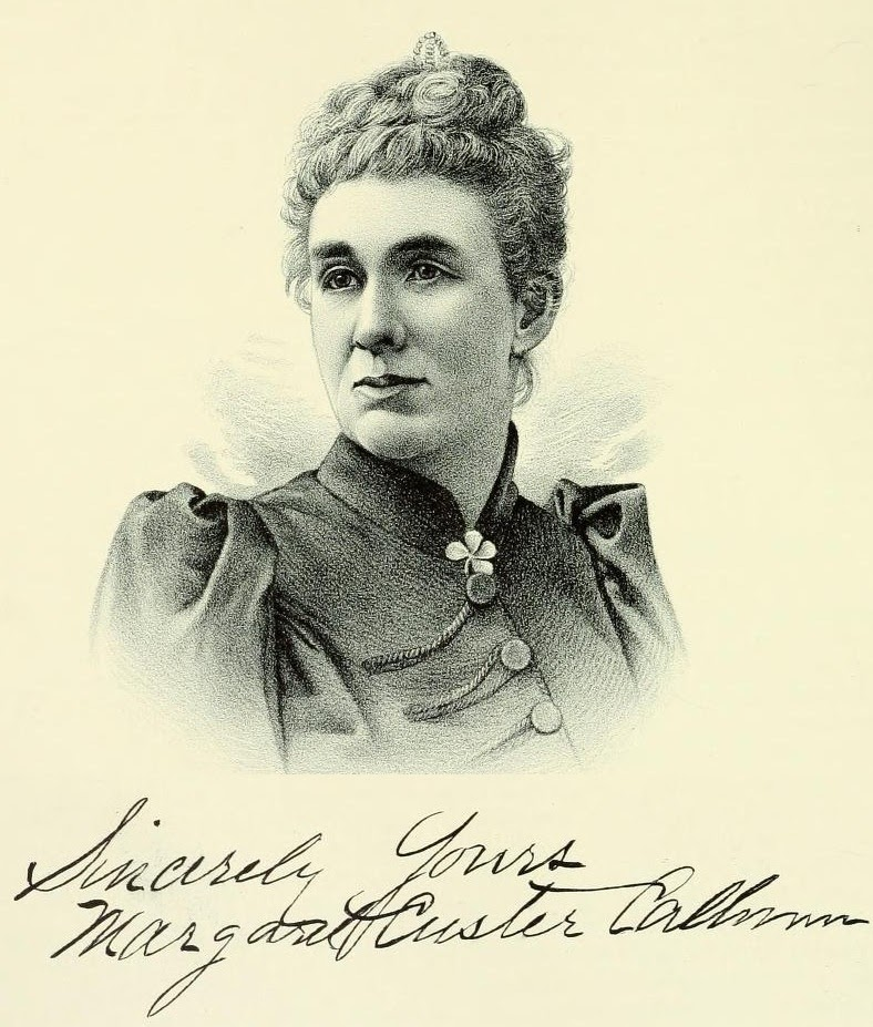 Margaret Emma Custer Calhoun.jpg