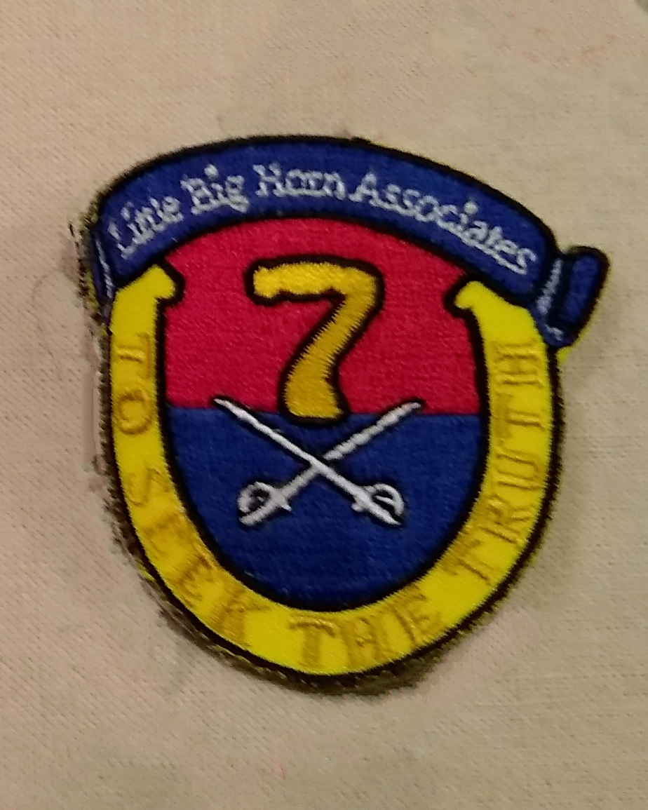 patch-removed-background.jpg
