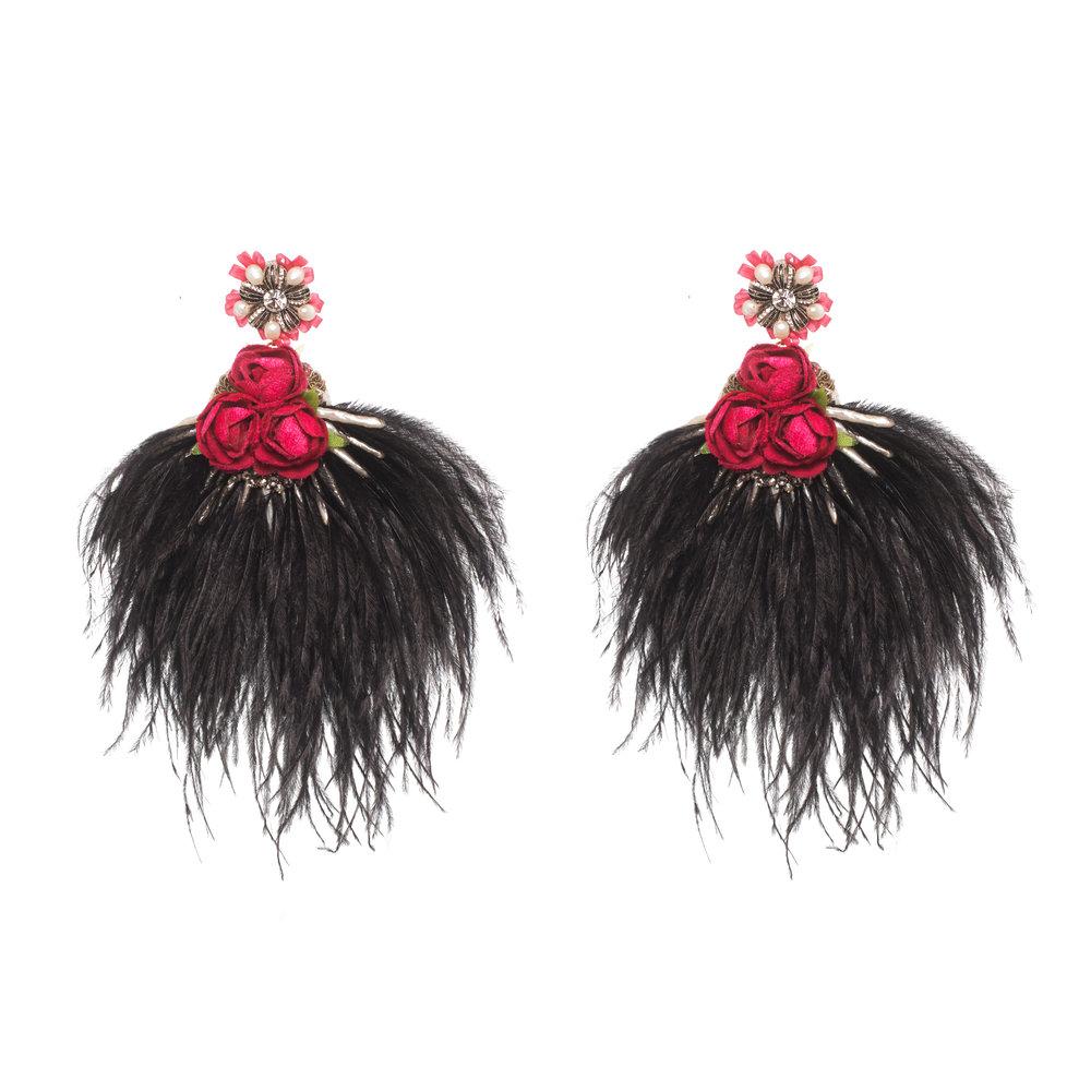 swan - $550