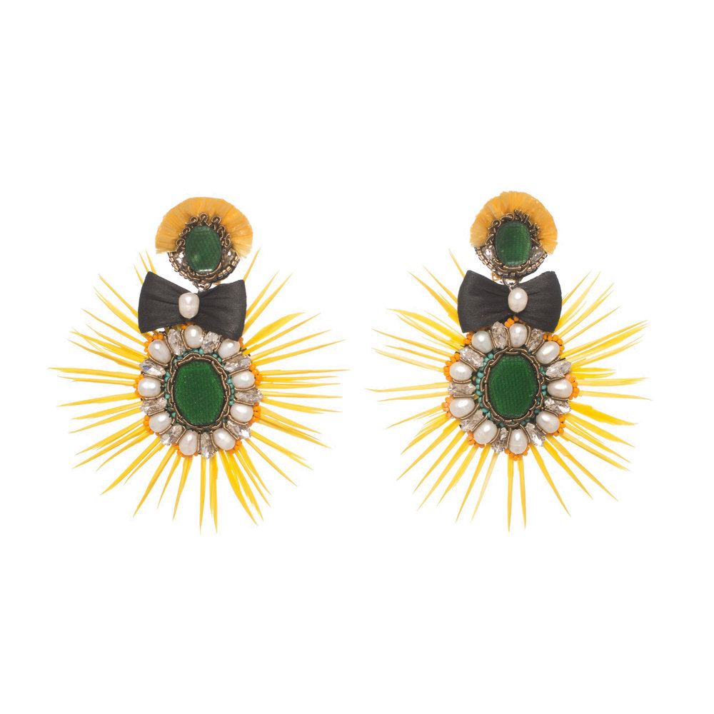 starling - $395