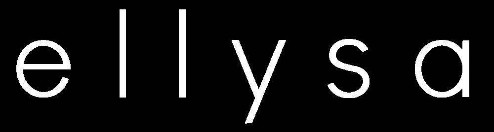 e l l y s a logo white transparent smaller.png